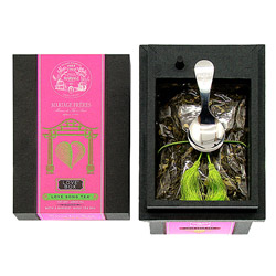 LOVE BOX® - Love Song Tea®