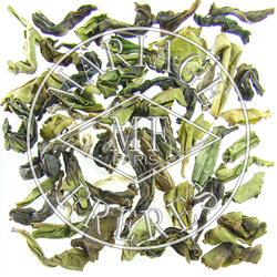 ARYA - FTGFOP1 DJ7/2015 Darjeeling Organique First Flush