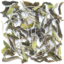 MOONDAKOTEE - FTGFOP1 DJ3/2015 Darjeeling Organique First Flush