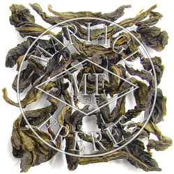GRAND POUCHONG IMPÉRIAL - Blue tea™ Formosa