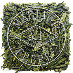 SENCHA ARIAKE - Green tea Japan