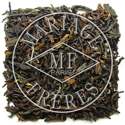 EARL GREY HIGHLAND