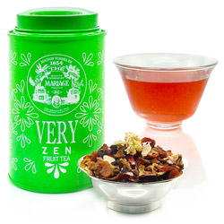 VERY ZEN® - Fruit tea Fruity & flowery