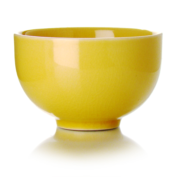 A23452 - TAIPING Tazza in ceramica