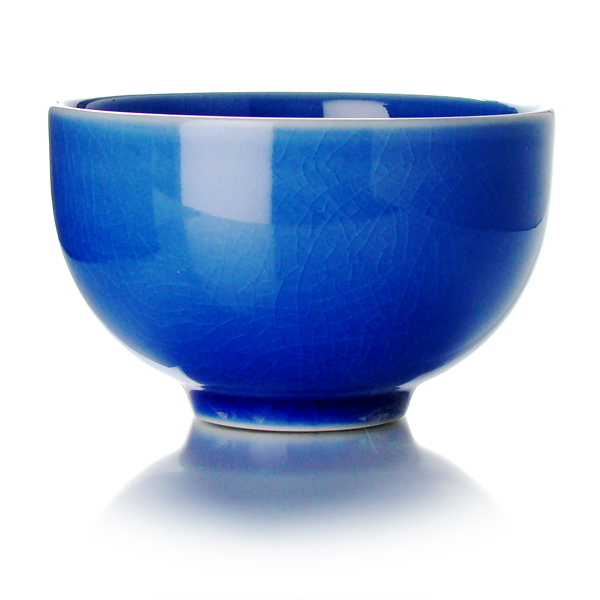A23456 - TAIPING Tazza in ceramica