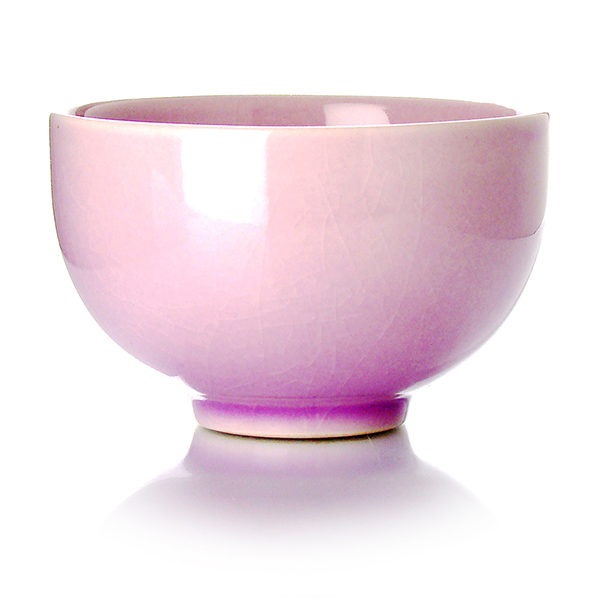 A23466 - TAIPING Tazza in ceramica