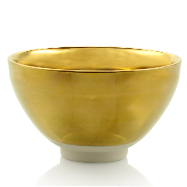 A8429 - MATCHA TEA BOWL Stoneware tea cup