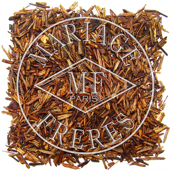 T632 - RICHMOND™ Red tea Rooibos
