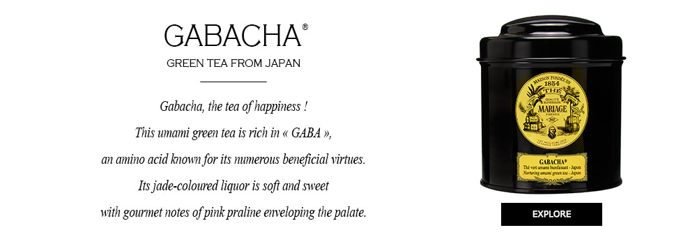 GABACHA®